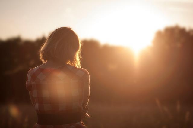 一人じゃないのに孤独を感じるのは。